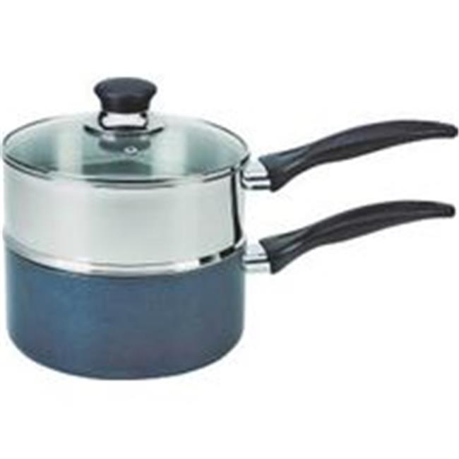 Specialty 3Qt Double Boiler A9099664/94 Pack Of 2