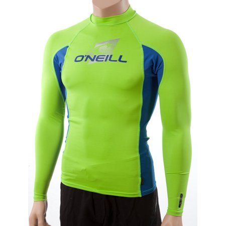 Mens Long Sleeve Uv Protection Shirt