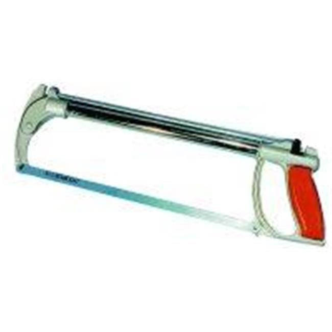K Tool International KTI72801 12 Inch Tubular Hacksaw