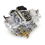 Holley Performance 0-83570 Carburetor