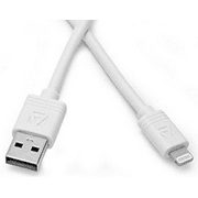 MFI Licenced 6FT Lightning Cable