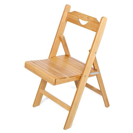 Surprising Yosoo Portable Bamboo Folding Chair Foldable Desk Chair And Seat For Indoor Outdoor Bamboo Folding Chair Folding Chair Bralicious Painted Fabric Chair Ideas Braliciousco