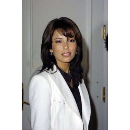 Eva Longoria At The In Style And Diamond Trading Company Luncheon Beverly Hills Hotel Beverly Hills Ca January 13 2005 Photo By Michael GermanaEverett Collection Celebrity](The Trading Company)