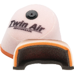 Twin air 150198 backfire / pf repl filter 150198