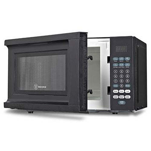 Westinghouse WCM770B Microwave Oven