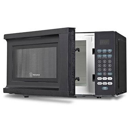 Makes commercial microwave amana manual rms10ts