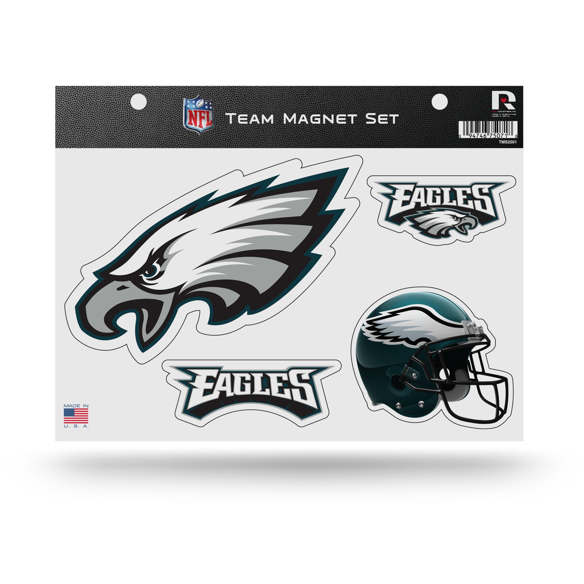 Philadelphia eagles official store coupon code