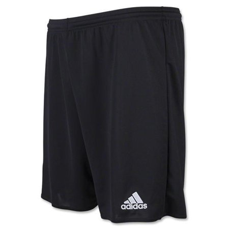 Adidas Men`S Parma 16 Soccer Short ( AJ588-MENS )