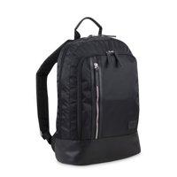 Eastsport Limited Millennial Tech Backpack