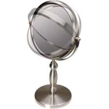 15x Magnifying Mirror - Floxite Vanity Magnifying Mirror