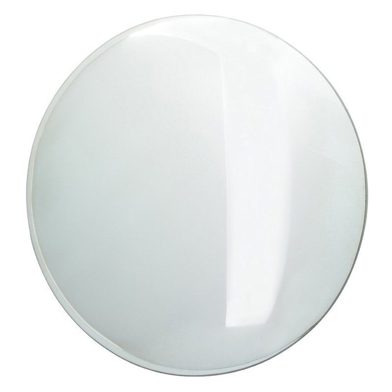 Arteriors Home Sherman Wall Mirror 38 in. diam. by