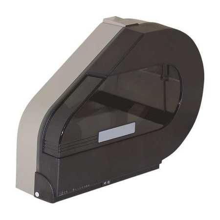 Toilet Paper Dispenser, Georgia-Pacific, 59350