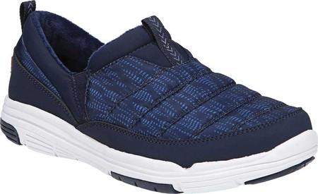 Women's Ryka Adel Slip-On Sneaker Economical, stylish, and eye-catching shoes