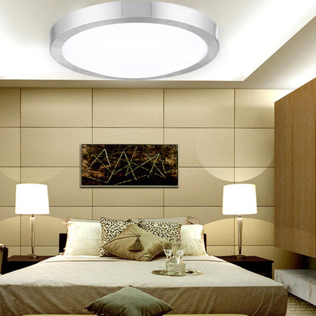 Asewin LED Ceiling Lights,Modern LED Ultraslim Ceiling