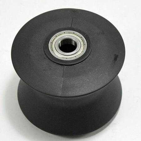 Reebok Rl 10.0 Elliptical Roller Model Number RBEL668070 Part Number 238880
