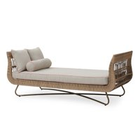 Belham Living Lilianna Outdoor Daybed