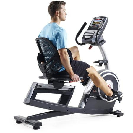 proform 740 es exercise bike. Black Bedroom Furniture Sets. Home Design Ideas