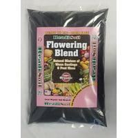 Readi Soil Flowering Blend