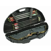 Plano SE Series Single Bow Case