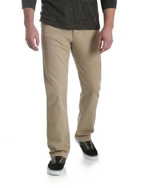 Wrangler Men's Performance Series 5 Pocket Pant