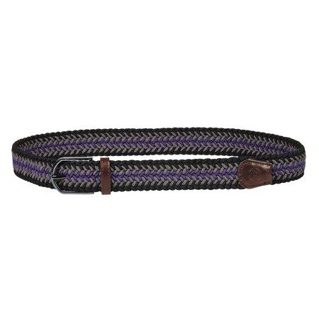 Dublin Gem Elastic Belt](Jewel Belt)