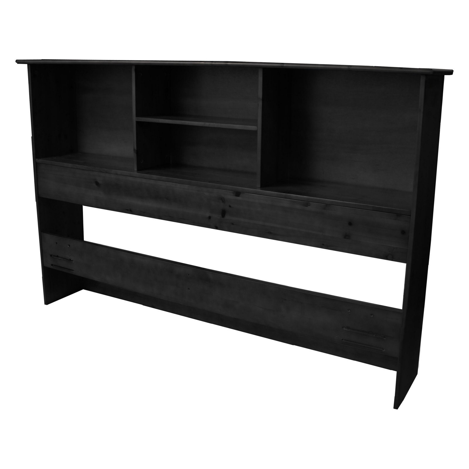 Epic Home Furnishings Oslo Bookcase Headboard