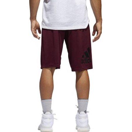 adidas shorts basketball