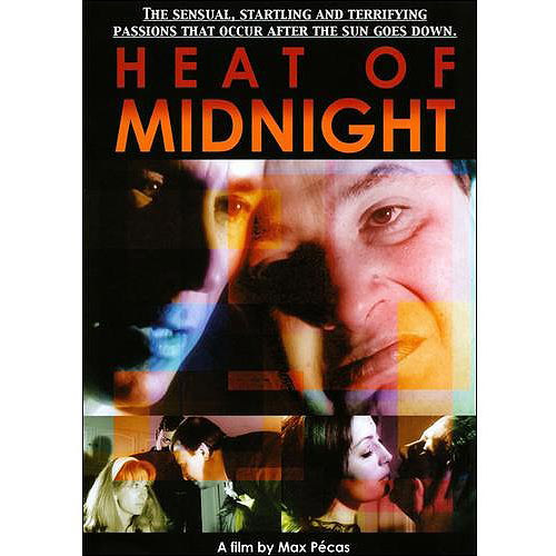 Heat Of Midnight