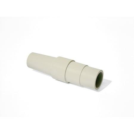 Intex Vacuum Hose Adapter