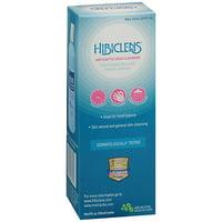 Hibiclens Antiseptic Skin Cleanser, 8 Fl. Oz.