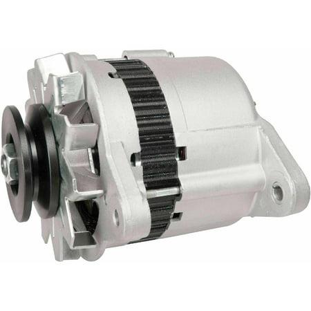 Sierra 18-6925 Inboard Alternator for Select Yanmar Marine Engines