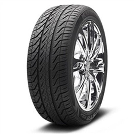 Kumho Tires was founded in , as Samyand Tire, established in Yandgong, Kwanglu City, Korea. In , Kumho manufactured their first compact passenger car tire, and broke Korean record in by producing over one million tires in a year.