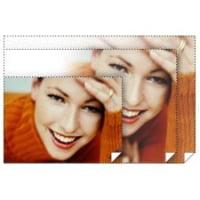 Exhibition Fiber Paper, 13 x 19, White, 25 Sheets EPSS045037