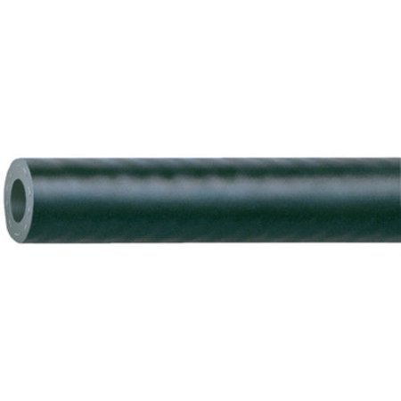 DAYCO 80051 Fuel Line Hose .12 in. In. - image 1 of 2