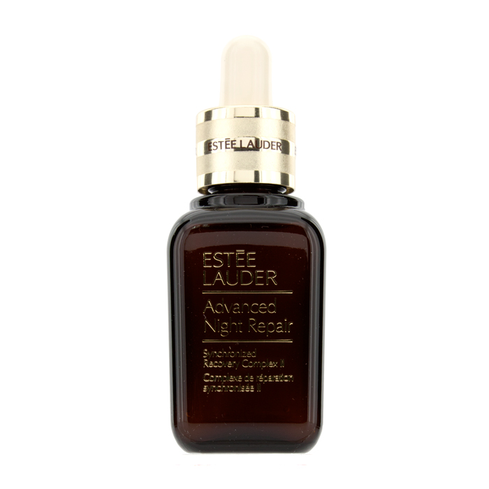Estee Lauder - Advanced Night Repair Synchronized Recovery Complex II - 30ml/1oz - Walmart.com