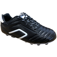 Athletic Works Youth Soccer Cleat