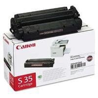 Canon S35 Toner 7833A001