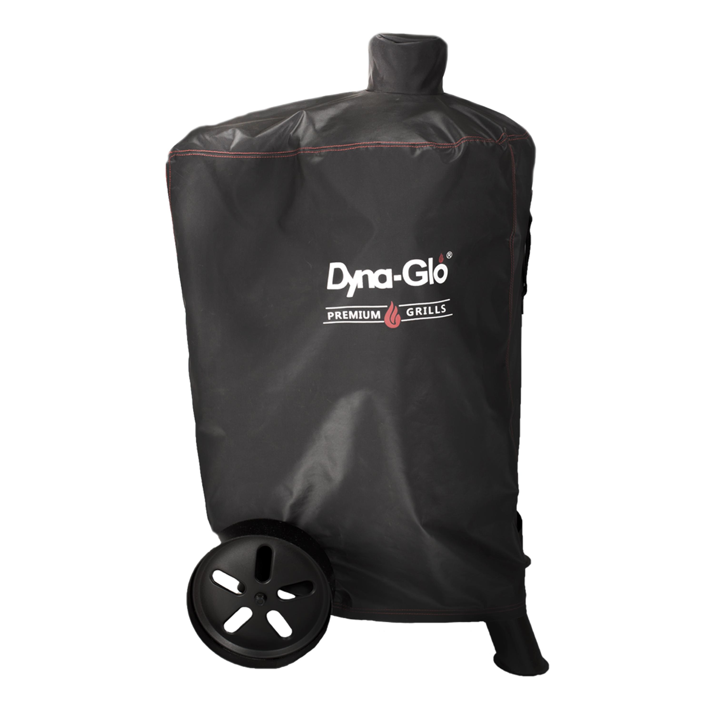 Dyna-Glo DG681CSC Premium Vertical Smoker Cover