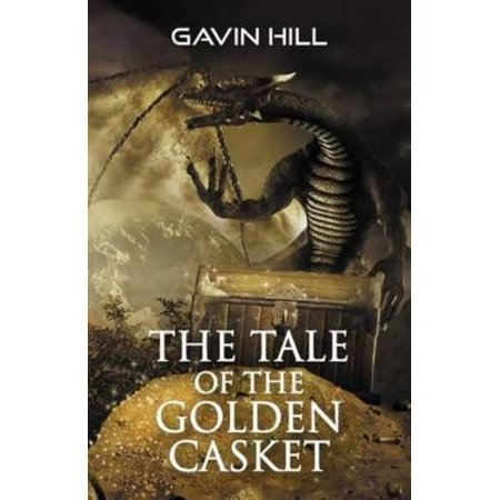 The Tale of the Golden Casket
