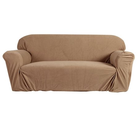 how to clean polyester couch