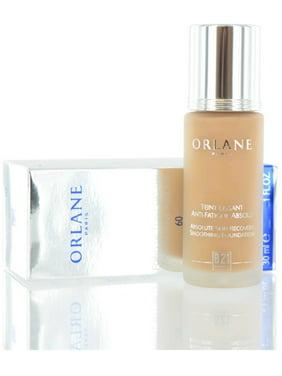 Orlane Absolute [B21] Skin Recovery Foundation Liquid 1.0 oz