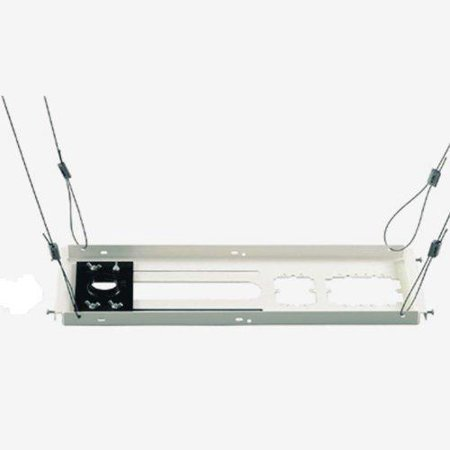 Chief Cms440 Cms-440 Suspended Ceiling Projector Kit