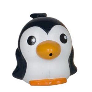 Japonesque Baby Nail Clipper, Penguin