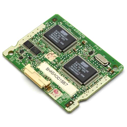 Panasonic KX-TA82492 Voice Message Expansion Card