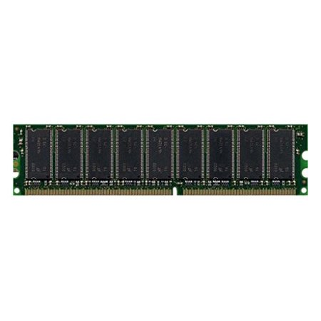 32d Cisco Approved Memory - Cisco Approved ASA5510-MEM-1GB - 1gb DRAM Memory for Cisco ASA 5510