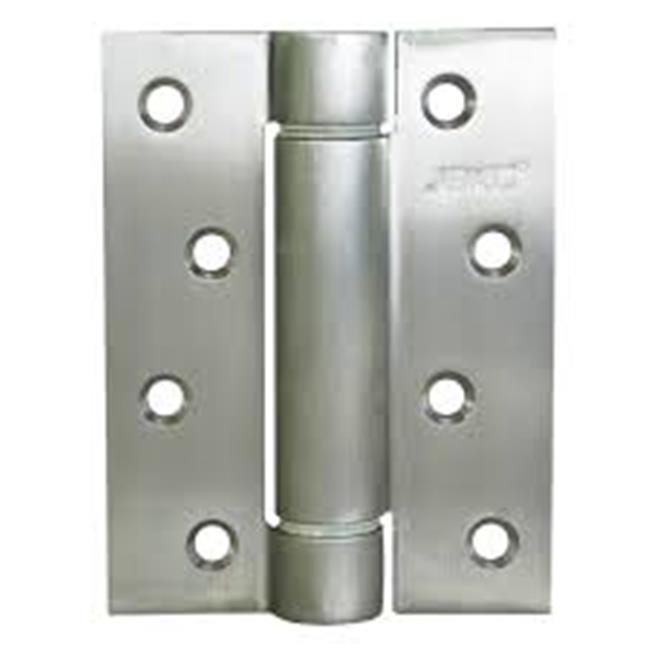 Jako Simple Action Spring Hinge, 630 Stainless Steel
