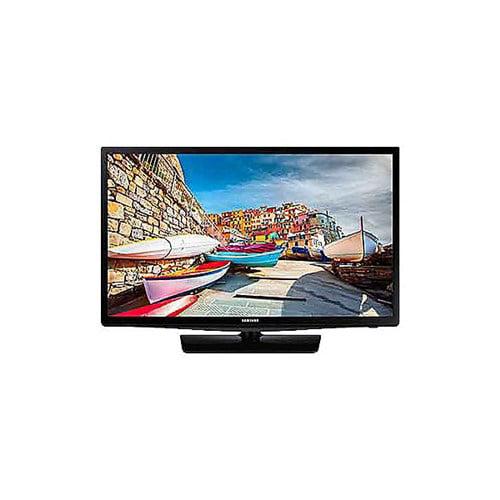 Samsung B2B HG24NE470AFXZA LED-LCD TV