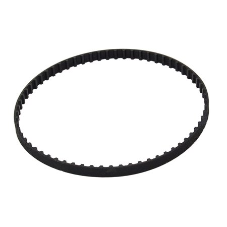 Shark NV355, NV356, NV357 Belt for the Navigator Lift-Away Prro Vacuum NV355