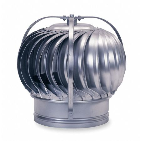 EMPIRE TV20G Ventilator, Turbine