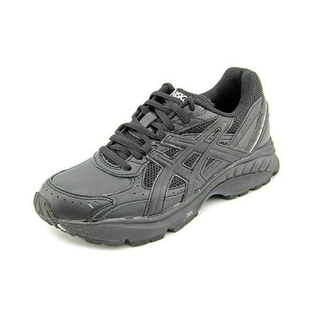 Men S Gel Foundation Walker  E Walking Shoe